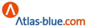 Atlas Blue  (Morocco) (2004 - 2009)